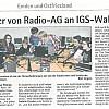 n21-presse-26.11.2013-EZ
