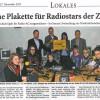 n21-presse-26.11.2013-ON